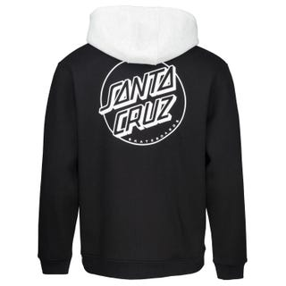 Santa Cruz Opus Dot Sweatshirt