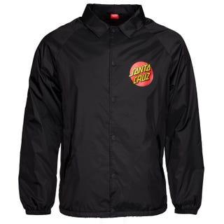 Classic Dot Jacket