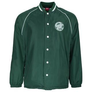 MFG Jacket