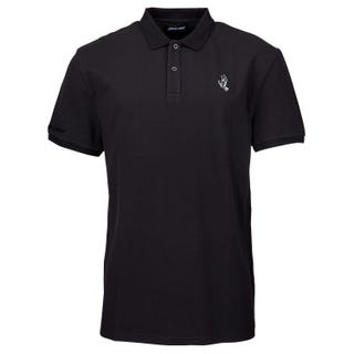 Screaming Mono Hand Polo