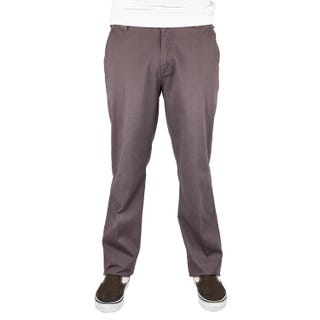 Santa Cruz Dot Workpants Charcoal
