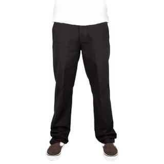 Dot Workpant