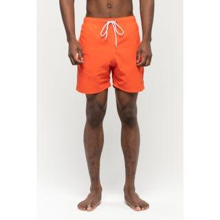 Mini Hand Swimshort