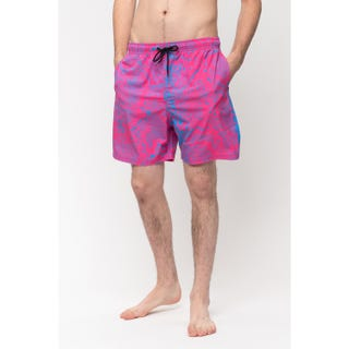 Scales Swimshort