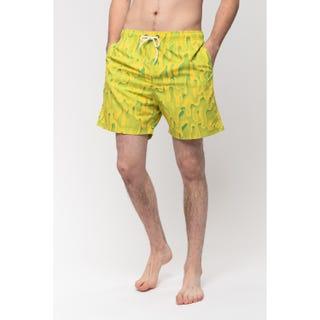 Slime Swimshort