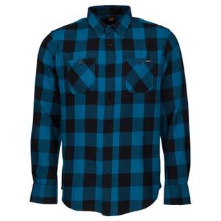 Excess L/S Shirt