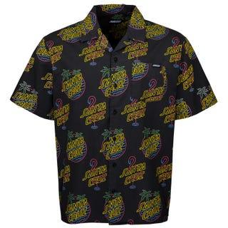 Santa Cruz Glow Shirt