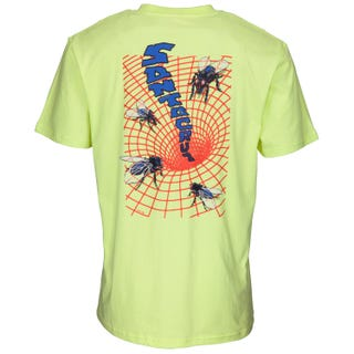 Fly-Mensional T-Shirt