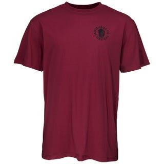 Til The End T-Shirt
