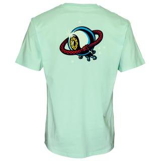 Mobius T-Shirt