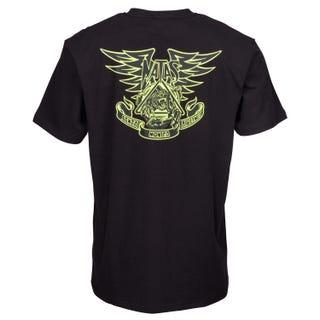 Natas Panther T-Shirt