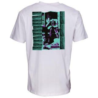 Knox Punk Remix T-Shirt
