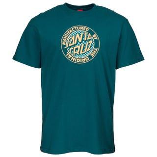 Fisheye MFG T-Shirt