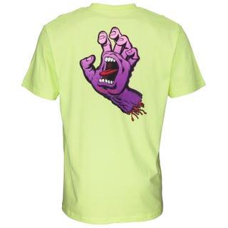 Fade Hand T-Shirt
