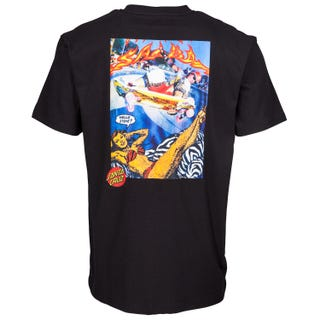 Hello Steve? T-Shirt