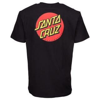 OG Classic Dot T-Shirt
