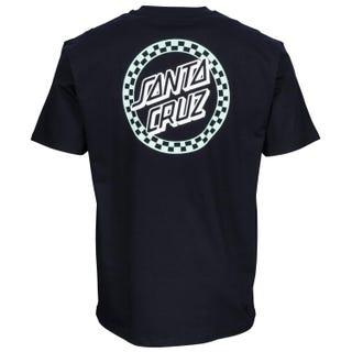 Fast Times Dot T-Shirt