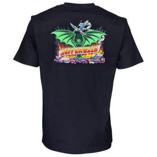 Grosso Demon T-Shirt