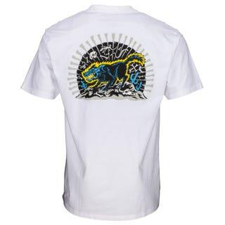 Kendall Wolf T-Shirt