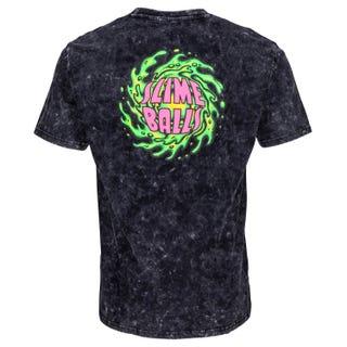 N.B.N.G T-Shirt
