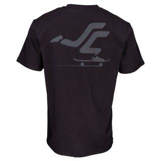Pusher T-Shirt
