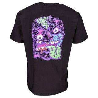 Robface 2 T-Shirt