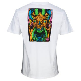 Primeval Blacklight T-Shirt