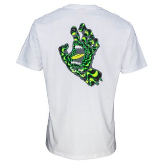 Kaleido Hand T-Shirt