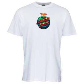 Doom Dot T-Shirt