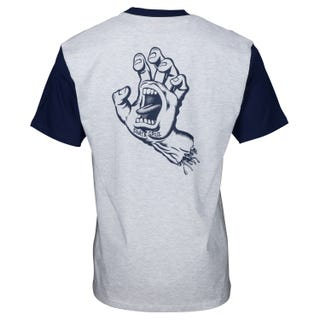 Outline Hand T-Shirt