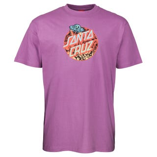 Abduction Dot T-Shirt