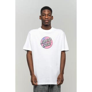 Scales Dot T-Shirt