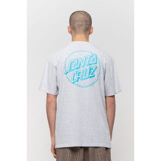 Opus Dot Stripe T-Shirt