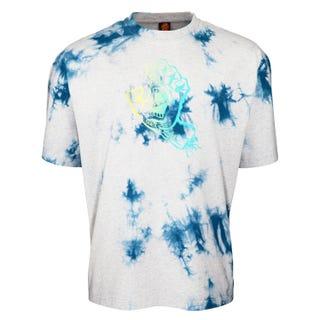 Outline Fade Hand T-Shirt