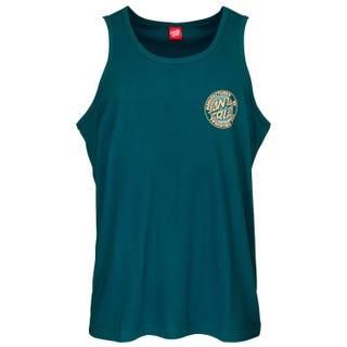 Santa Cruz Clothing Online - Fisheye MFG Dot Vest