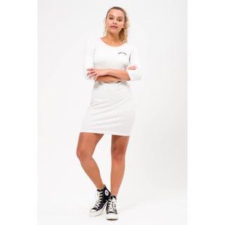 Santa Cruz Clothing UK and Europe – Horizon Dress Cosmic