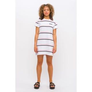 Santa Cruz Region Dress Multi
