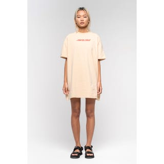 SC Classic Dress