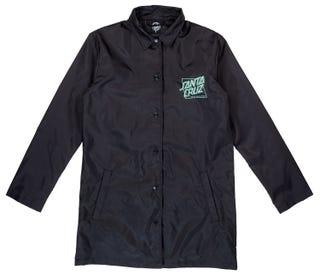 Sc Squared Jacket
