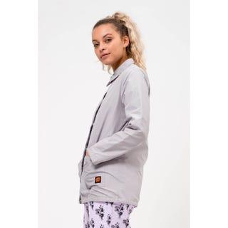 Wall Hand Reversible Jacket