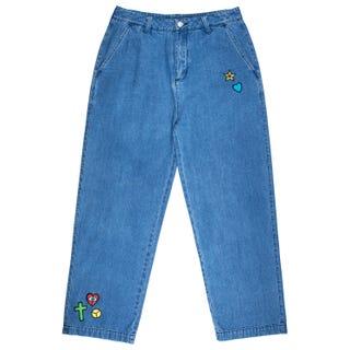 Indira Jeans