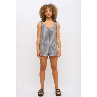 Francis Playsuit