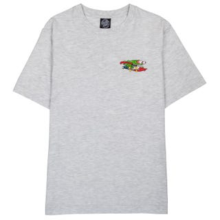 Wave Slasher T-Shirt