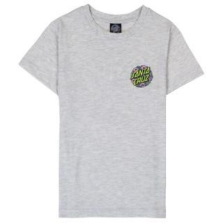 Poppy Dot T-Shirt