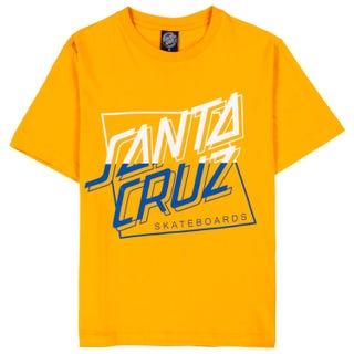 Sc Squared Custom T-Shirt