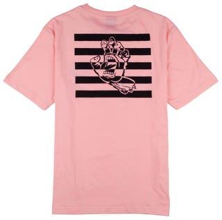 Strobe Hand T-Shirt