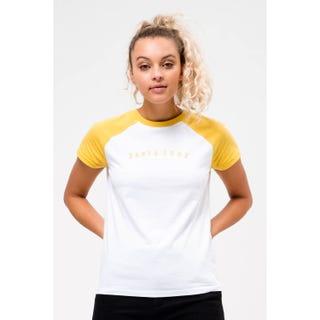Headliner Raglan T-Shirt