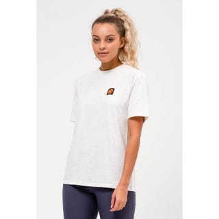 Astier T-Shirt