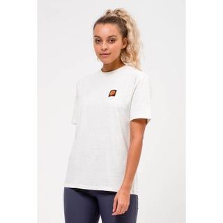 Santa Cruz T Shirt - Astier T-Shirt Cosmic
