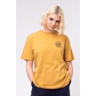 Natas Mono T-Shirt